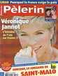 LE PELERIN Magazine n°6453 2006  Véronique JANNOT