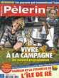 LE PELERIN Magazine n°6455 2006  VAUBAN et l'île de Ré