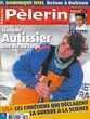 LE PELERIN Magazine n°6459 2006  Isabelle AUTISSIER