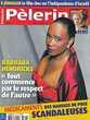 LE PELERIN Magazine n°6463 2006  Barbara HENDRICKS