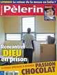 LE PELERIN Magazine n°6464 2006  Jacques CHIRAC
