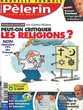 LE PELERIN Magazine n°6480 2007 Bernard KOUCHNER