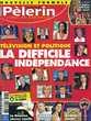 LE PELERIN Magazine n°6482 2007  Michel JONASZ