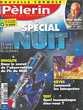 LE PELERIN Magazine n°6485 2007  Max GALLO
