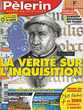 LE PELERIN Magazine n°6503 2007  Mont Arafat