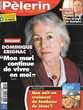 LE PELERIN Magazine n°6519 2007  Daniel PREVOST
