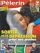 LE PELERIN Magazine n°6521 2007  Christian LACROIX