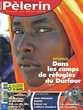 LE PELERIN Magazine n°6522 2007  Emploi à domicile