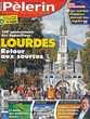 LE PELERIN Magazine n°6532 2008  Vallée d'Abondance
