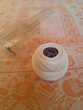 Pelotes de coton DMC Cordonnet Spécial Crochet N° 20 / ÉCRU Sports
