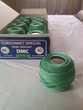 Pelotes de Coton DMC, Cordonnet N° 10 / Vert jade n° 913