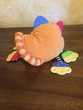 peluche chat fisher price Jeux / jouets