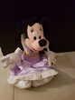 Peluche Disney Princesse Minnie