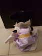 Peluche Disney Princesse Minnie Jeux / jouets