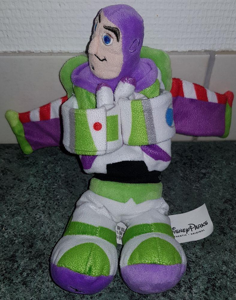 Peluche Disney Toy Story Buzz 5 Berck (62)