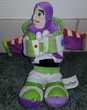 Peluche Disney Toy Story Buzz