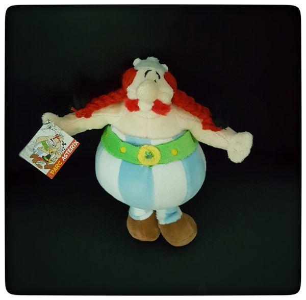 Peluche Obelix 3 Larra (31)