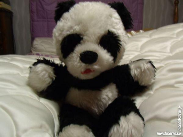peluche panda Jeux / jouets