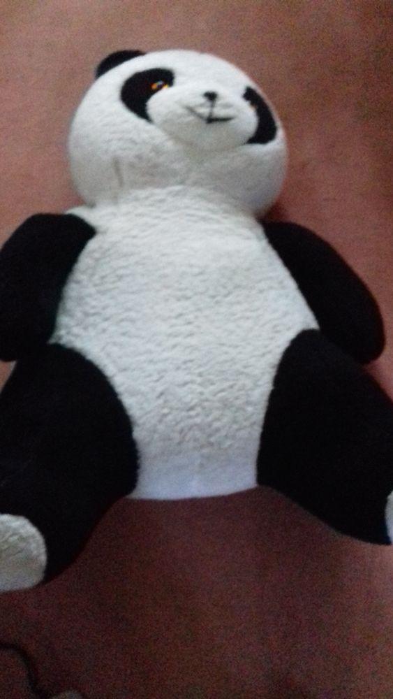 Peluche Panda  0 Pessac (33)