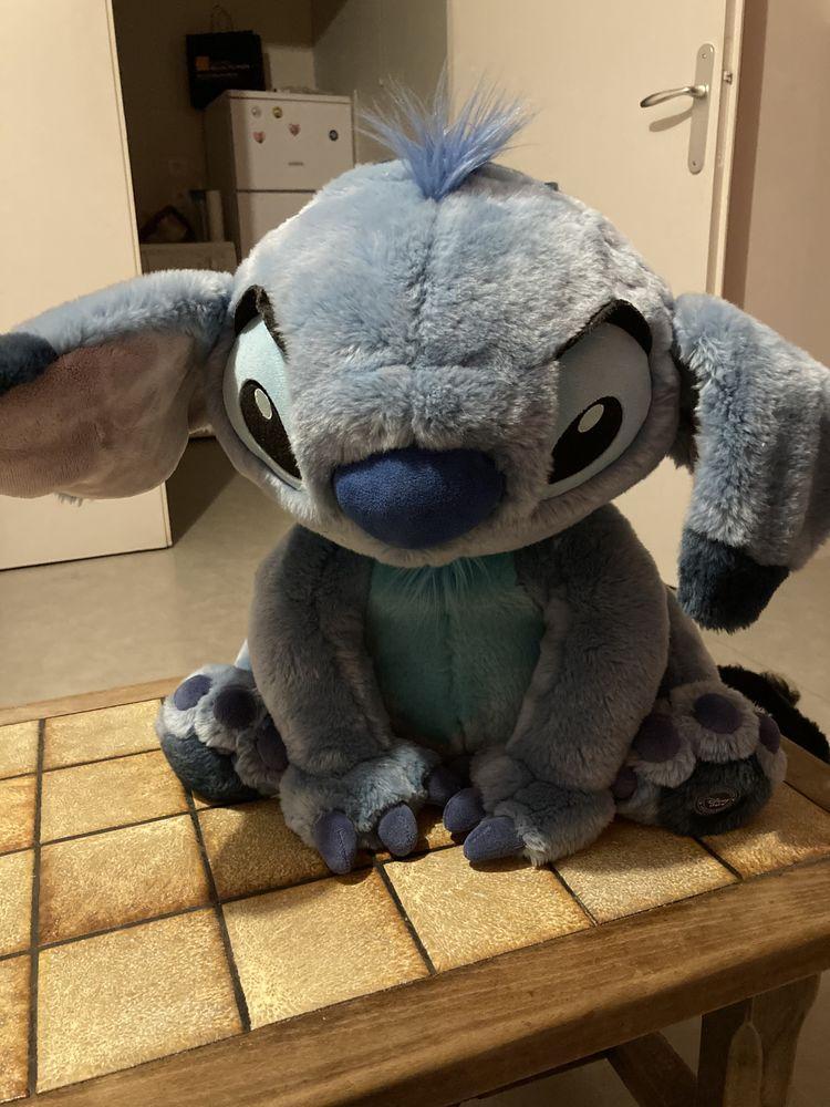 peluche Stitch 30 Nevers (58)