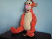 Peluche TIGROU de Disney 4 Brouckerque (59)