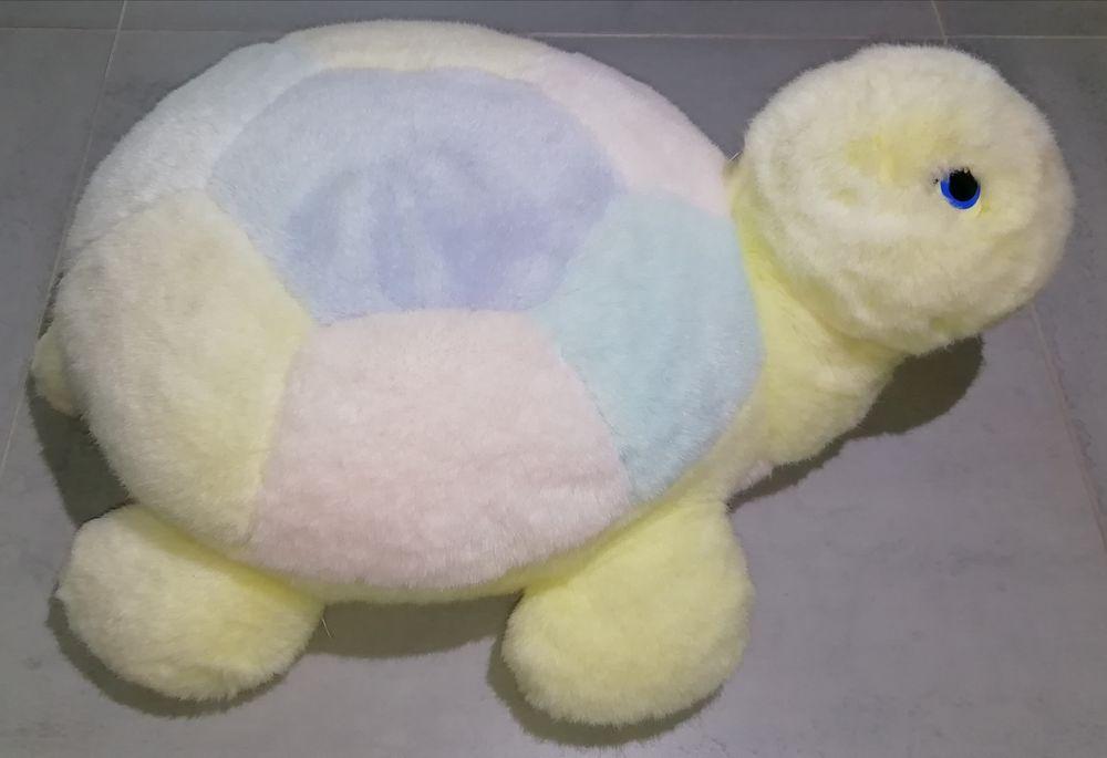 Peluche tortue Jeux / jouets