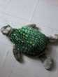 Peluche  Tortue  Tourcoing (59)