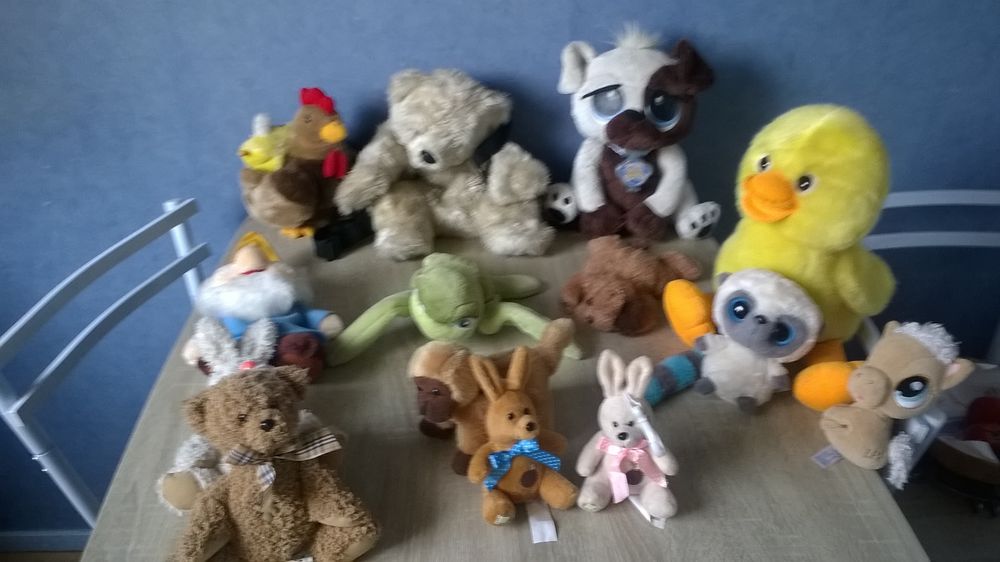 Peluches 1 Orvault (44)