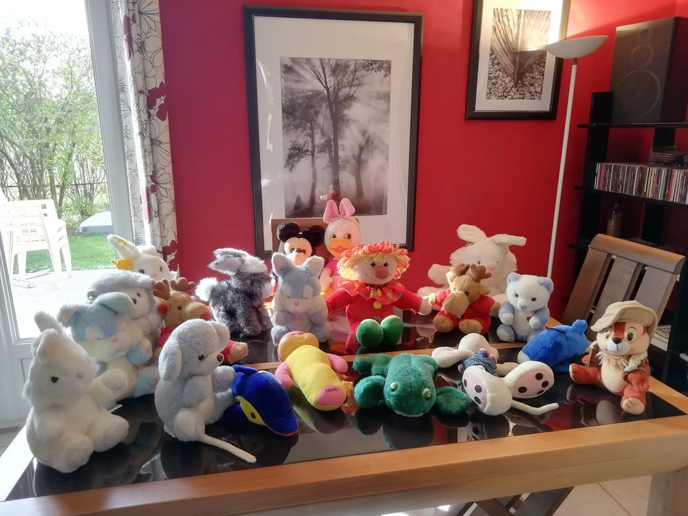 Peluches 2 Mours (95)