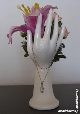 pendentif perle en cage 10 Soissons (02)