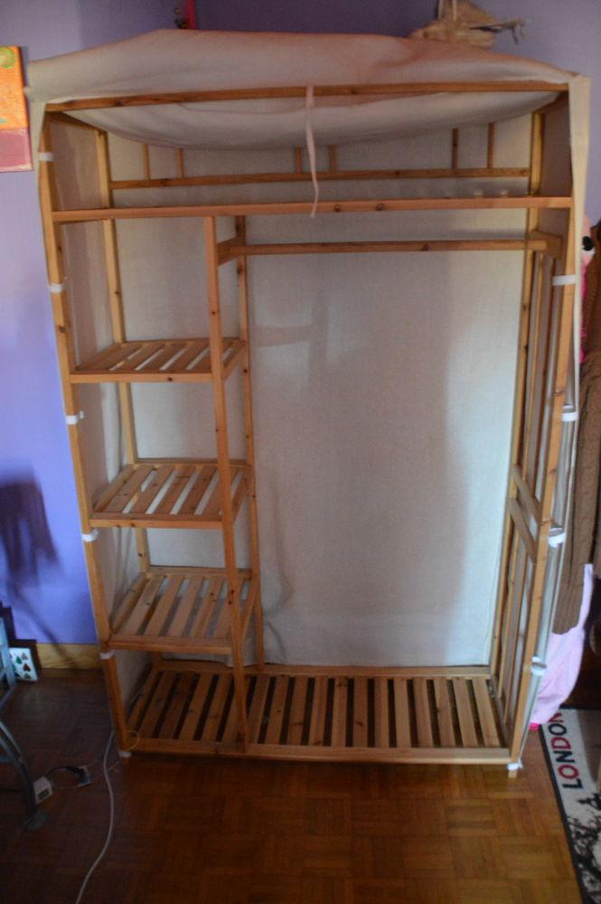 meubles sapin occasion dans les alpes maritimes 06 annonces achat et vente de meubles sapin. Black Bedroom Furniture Sets. Home Design Ideas