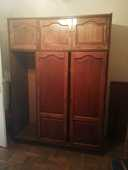penderie a portes coulissantes  70 Nice (06)