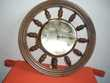 """Pendule """" Vintage """"  stock d ancienne Horlogerie 30 Pau (64)"""