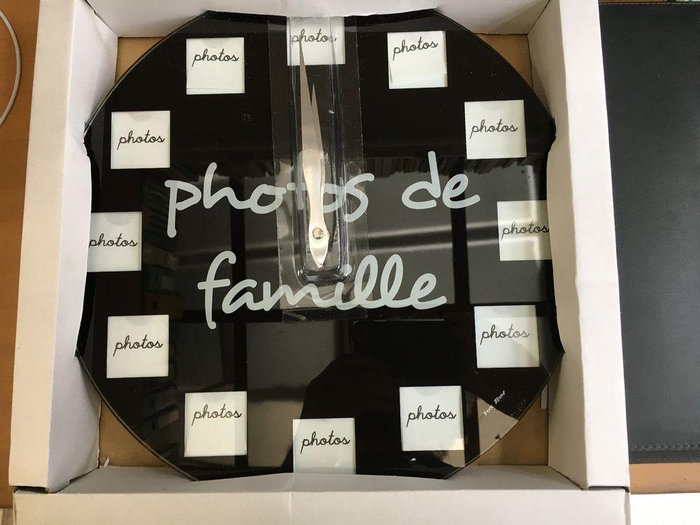 Pendulette à suspendre avec photos 10 Villeneuve-d'Ascq (59)