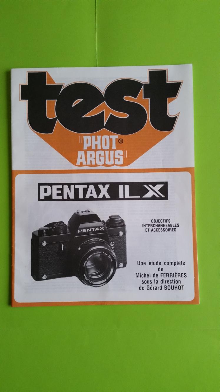 PENTAX LX 0 Bordeaux (33)