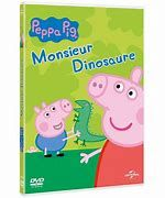 DVD PEPPA PIG.............. 2 Lamotte-Buleux (80)