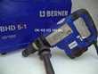 Perforateur BERNER Burineur Cagnes-sur-Mer (06)