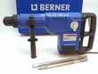 Perforateur - Burineur BERNER 11 Kg Cagnes-sur-Mer (06)