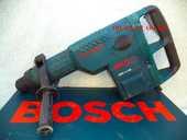 Perforateur - Burineur BOSCH 11 Kg 550 Cagnes-sur-Mer (06)