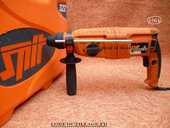 Perforateur - Burineur SPIT 170 Cagnes-sur-Mer (06)