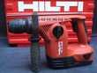 Perforateur HILTI TE 4-A22