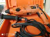 Perforateur Spit 321 95 Noisy-le-Grand (93)