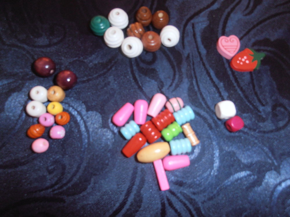 Perles en bois 3 Tours (37)