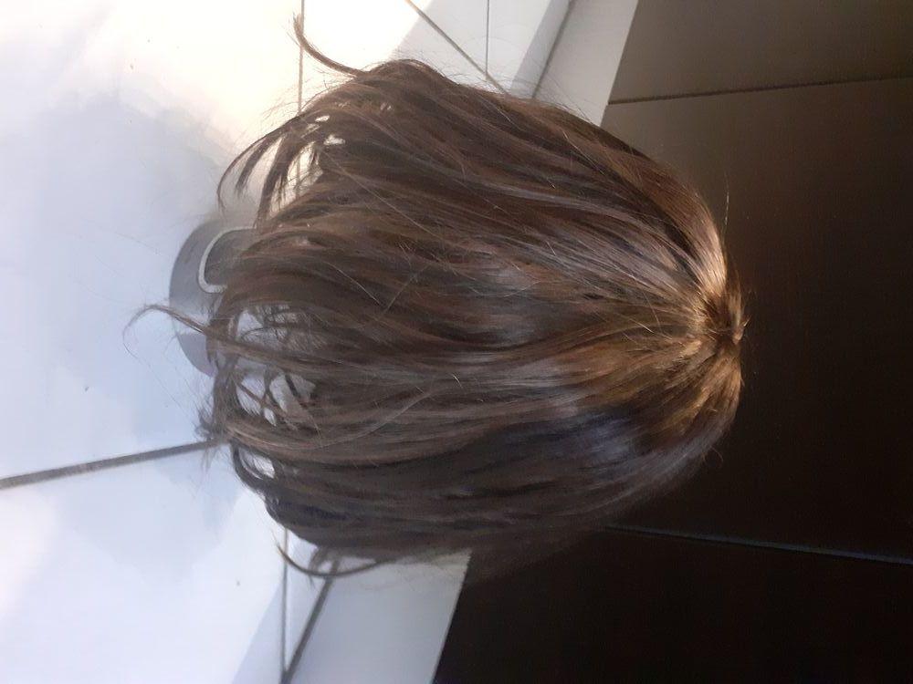 lot de perruques femme occasion 0 Grenoble (38)