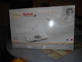 Pèse bébé De TEFAL de DISNEY 59 Montpezat-sous-Bauzon (07)