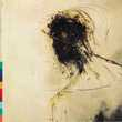 CD   Peter Gabriel    Passion      Last Temptation Of Christ