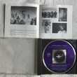 CD Peter Gabriel Passion Last Temptation Of Christ CD et vinyles