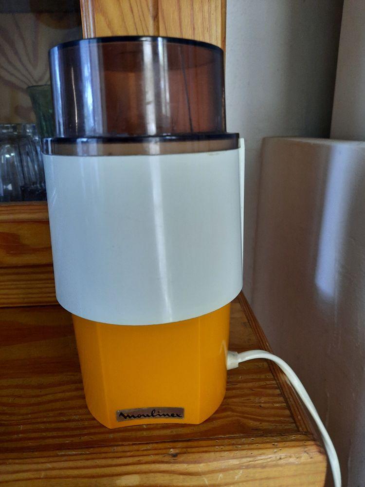 PETI MOULIN A CAFE VINTAGE 10 Cuers (83)