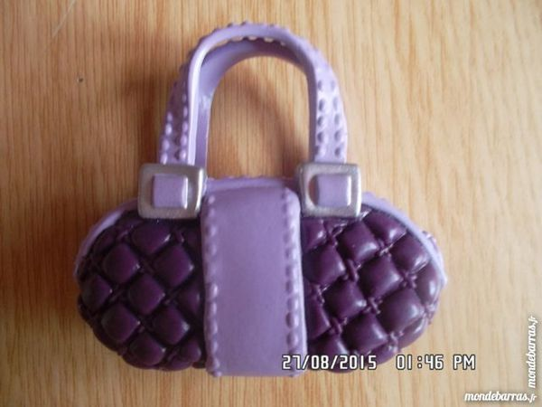 petiit sac violet 1 Chambly (60)