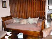petit lit bateau ancien en bon état 0 Carcassonne (11)